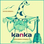 Kanka_Abracadabra